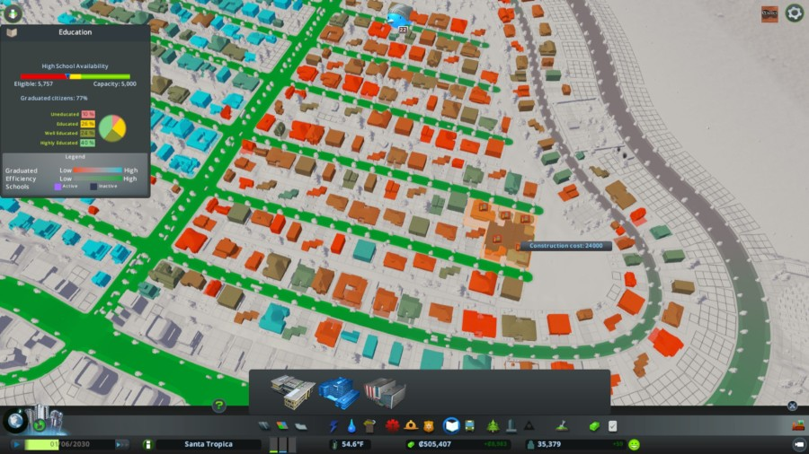Cities Skylines Stupid People.jpg