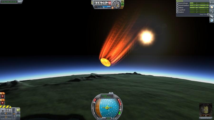 KSP Reentry.jpg