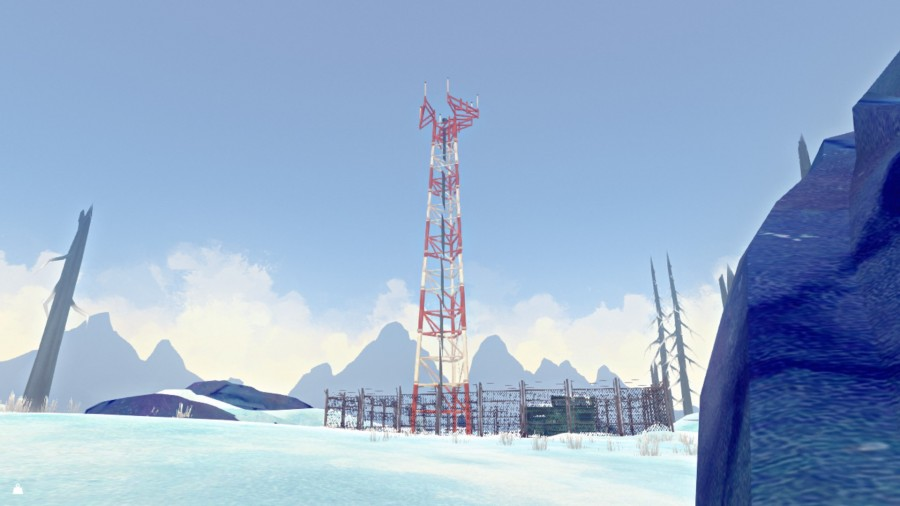 The Long Dark Radio Tower.jpg