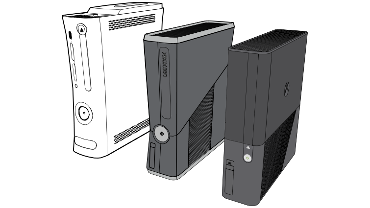 Xbox 360 Models.png