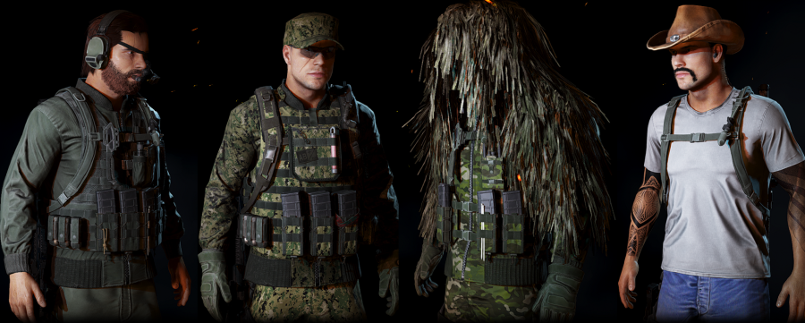 Ghost Recon Wildlands Dream Team.png