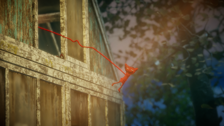 Unravel Out The Window.png