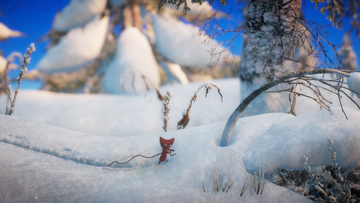 Unravel Sad Snow Tree.png