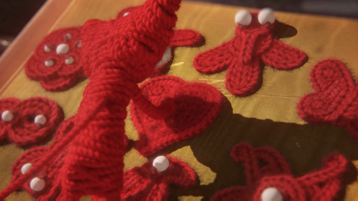 Unravel The Final Piece.png