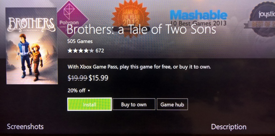 Xbox One Game Pass Brothers.jpg