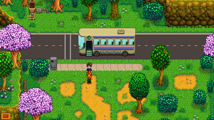 Stardew Valley Bus Stop.png
