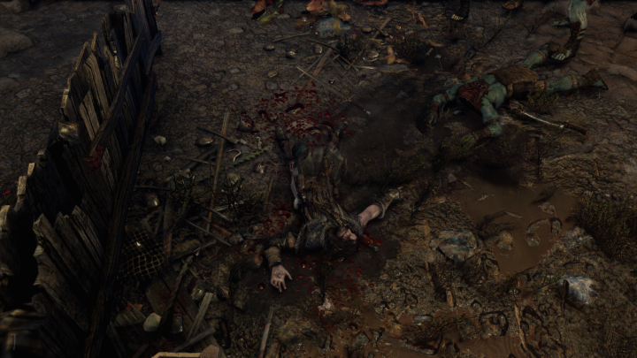 Shadow of Mordor Death Is Not The End.png