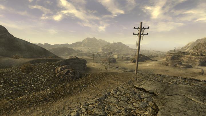 Fallout New Vegas  Beginnings.png