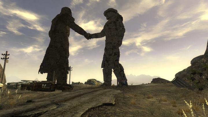 Fallout New Vegas  Handshake.png