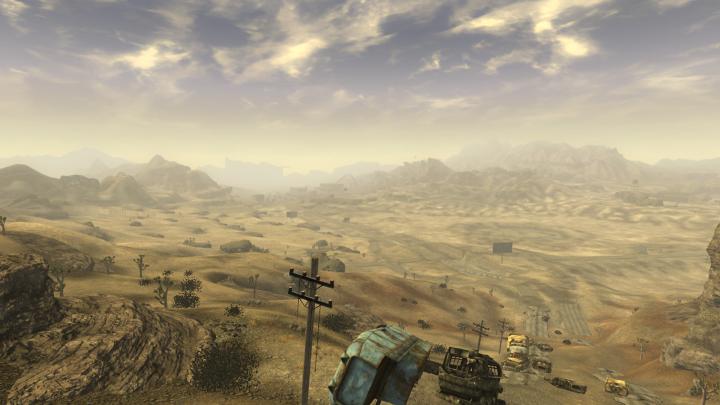 Fallout New Vegas  Wasteland.png