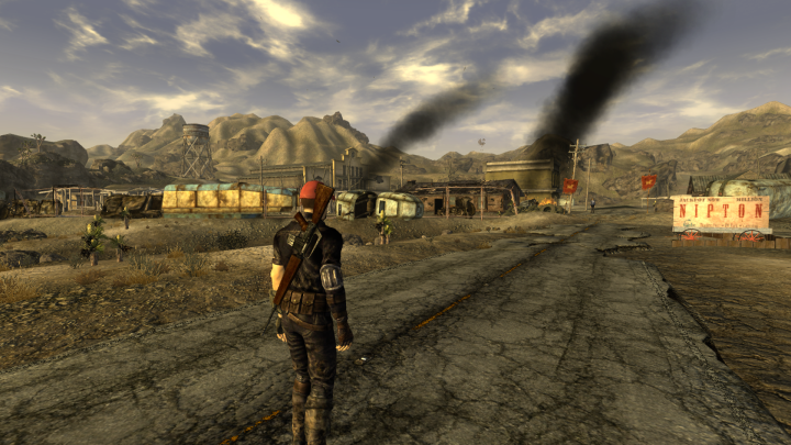 Fallout New Vegas  Welcome To Nipton.png