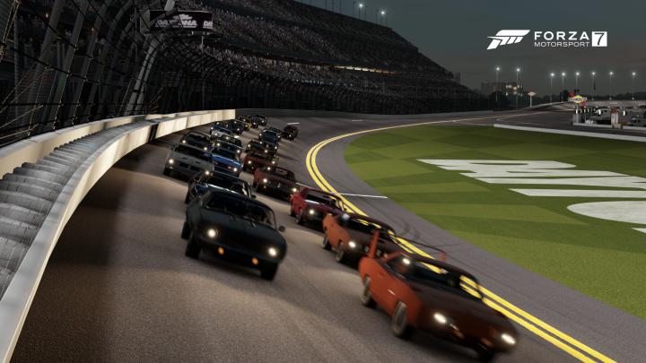 Forza Motorsport 7 Daytona.png