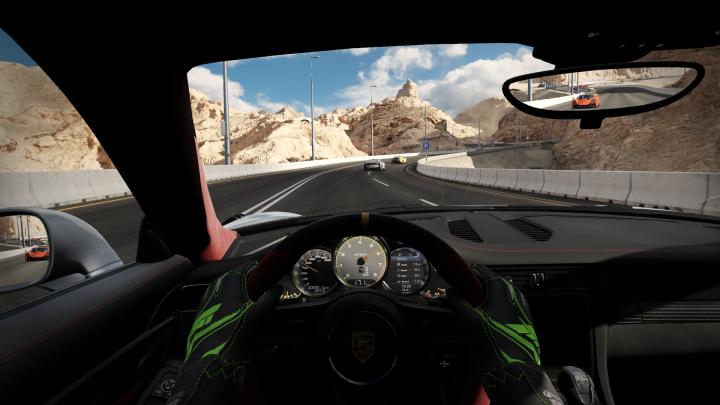 Forza Motorsport 7 Demo Porsche Driver.png