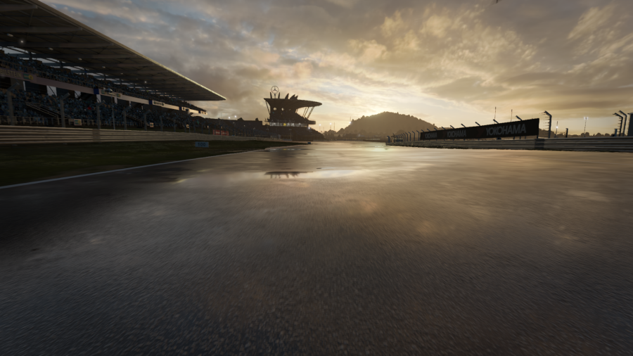Forza Motorsport 7 Demo Sunset.png