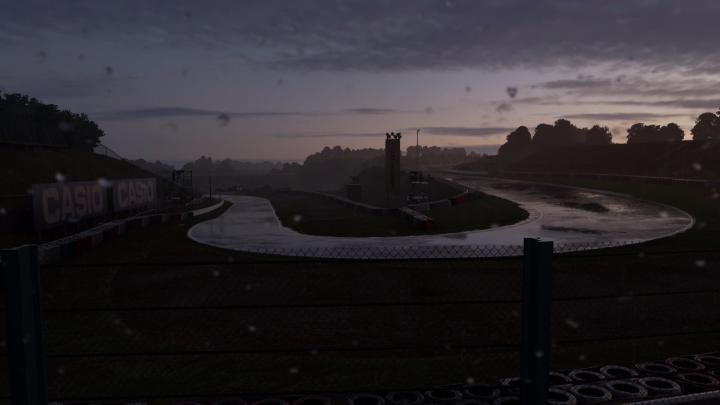 Forza Motorsport 7 Wet Track.png