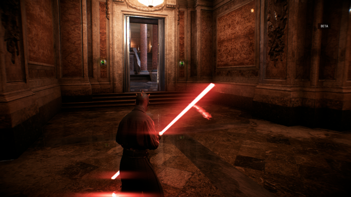 STAR WARS Battlefront II Darth Maul.png