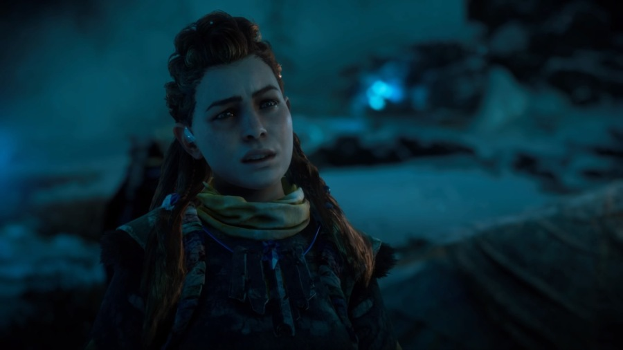 Horizon Zero Dawn™_20171109201650