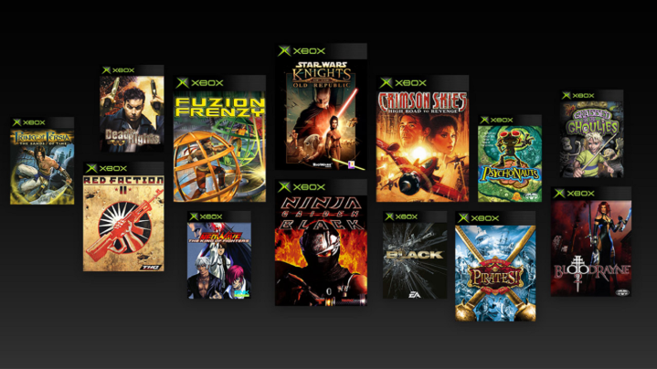 Original Xbox Backwards Compatibility.PNG