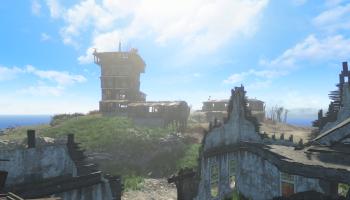 Take-Two's Takedown Of OpenIV – Falcon Game Reviews