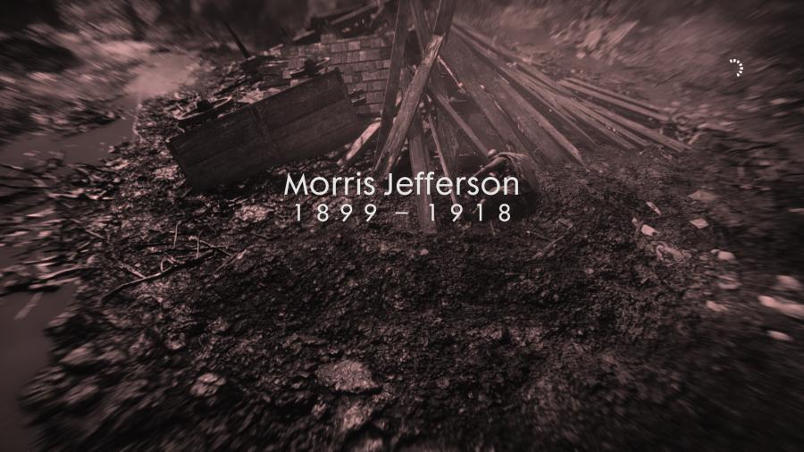 Battlefield 1 Epitaph