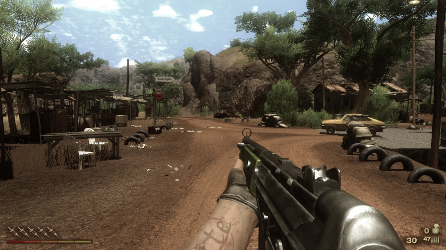 Far Cry 2 G3.jpg