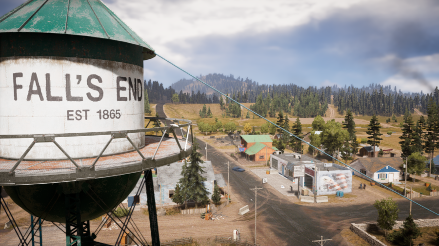 Far Cry 5 Falls End.png