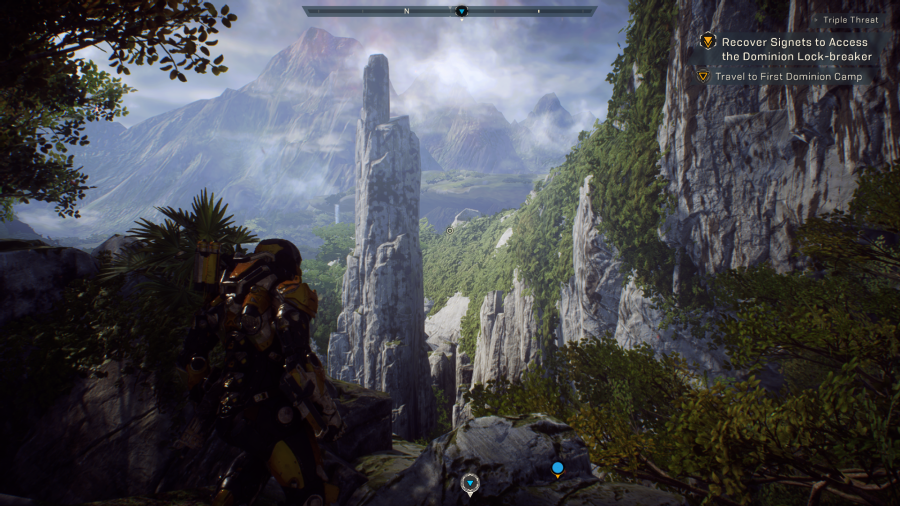 Anthem Demo Scenic.png