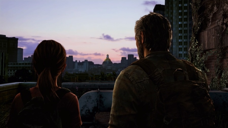 The Last of Us™ Remastered_20200614143607