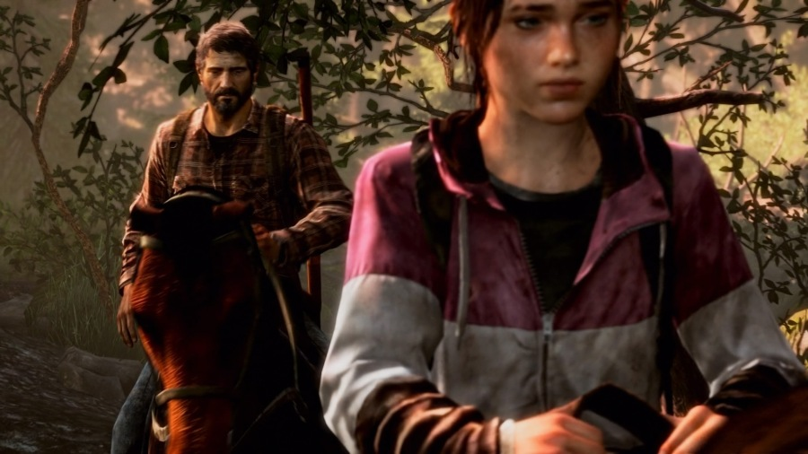 The Last of Us™ Remastered_20200622230409