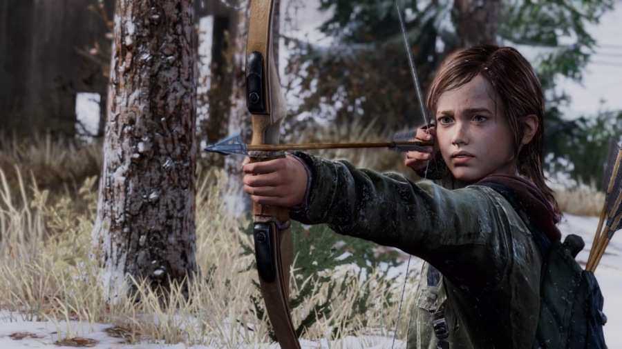 The Last of Us™ Remastered_20200623103834