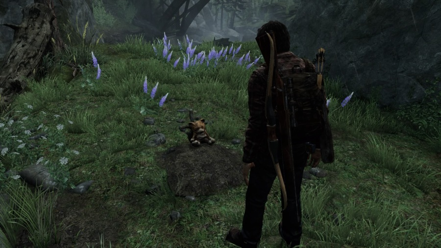 The Last of Us™ Remastered_20200621200712