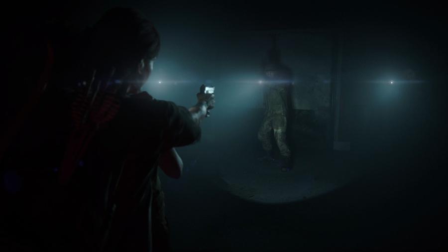 The Last of Us™ Part II_20200630162758