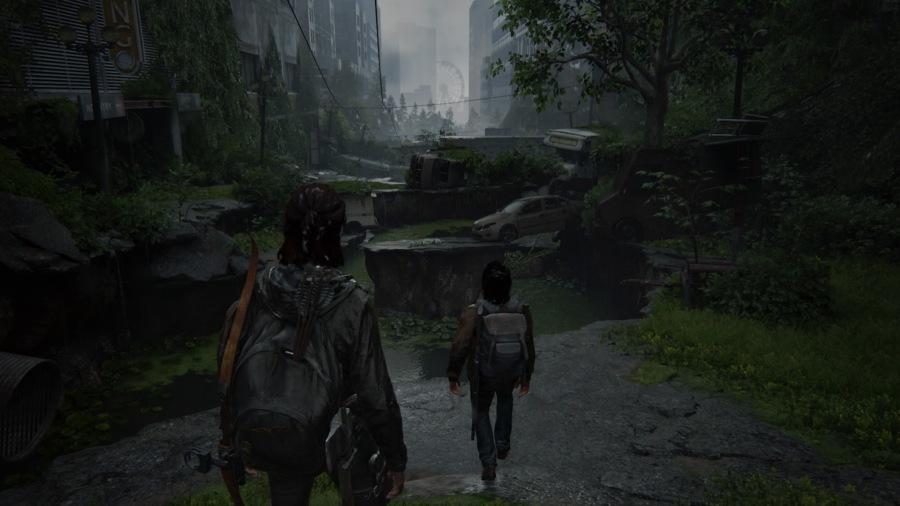 The Last of Us™ Part II_20200630203505