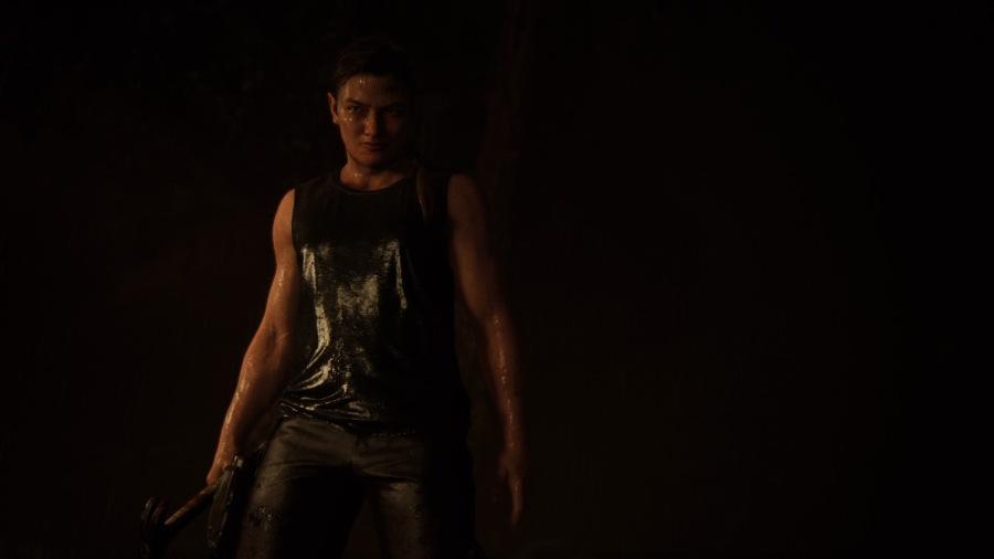 The Last of Us™ Part II_20200701233437