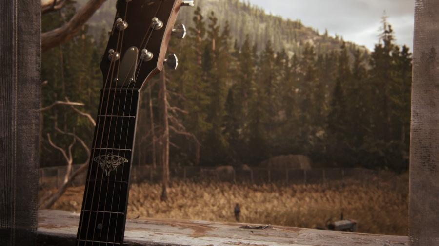The Last of Us™ Part II_20200705131023