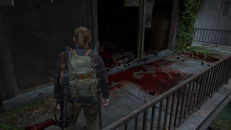 The Last of Us™ Part II_20200702210853