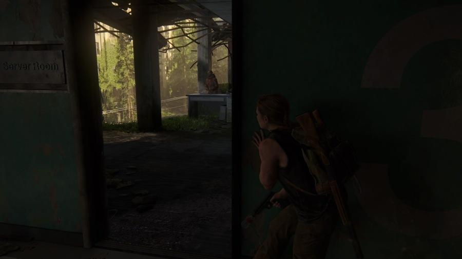 The Last of Us™ Part II_20200701223834